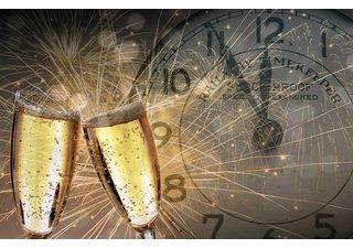 Šampaňské  a jeho vznik