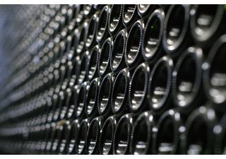 Typy lahví na víno