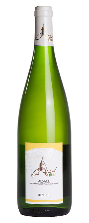 Alsace Riesling 1 l