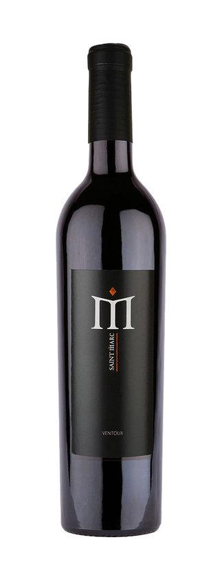 Saint Marc Ventoux Magnum 1,5l