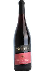 Chateau Talayrac Vieilles Vignes 0,75