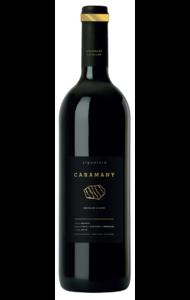 Signature Caramany 0,75l