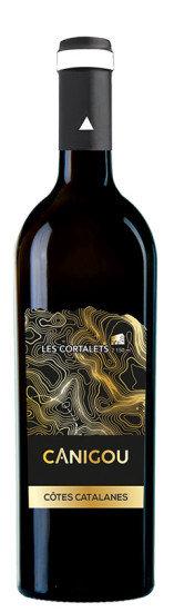 Canigou Les Cortalets 0,75 l