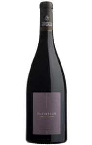 Elevation Cotes du Roussillon villages 0,75l