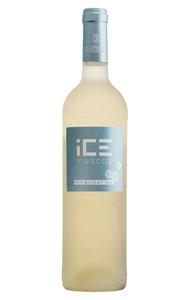 Ice Muscat 0,75 l